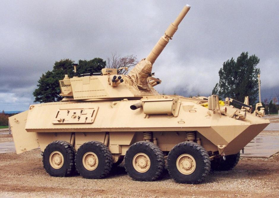 مدافع الهاون في الحرب الحديثة  47c2a3f7ba938&filename=img_9_17003_9%5B1%5D