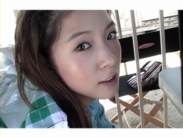 【美人】BoA【でもワキガ】YouTube動画>3本 ->画像>248枚