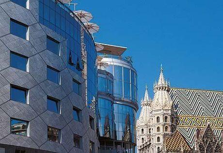 Design hotel do co for Hotel design bs as